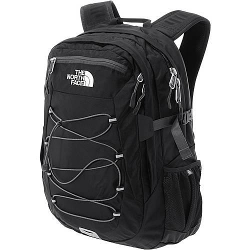 7d32eca8f3 The North Face Rucksack Borealis Classic Daypack schwarz im Online Shop von  SportScheck kaufen