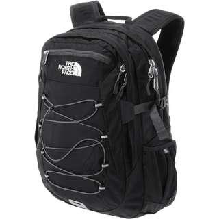 The North Face Rucksack Borealis Classic Daypack schwarz