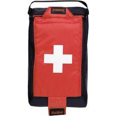 PIEPS First Aid Pro Erste Hilfe Set rot/schwarz