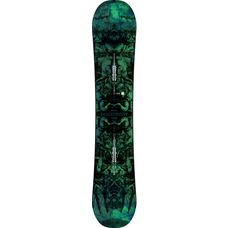 Burton Descendant Freestyle Board Herren bunt