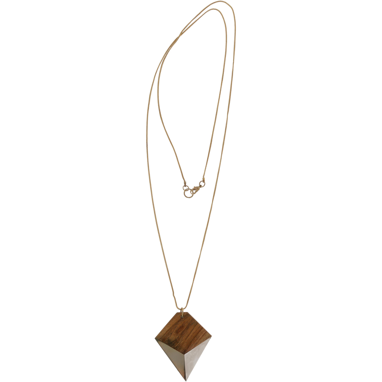 Vorschaubild von Ichi Halskette Damen