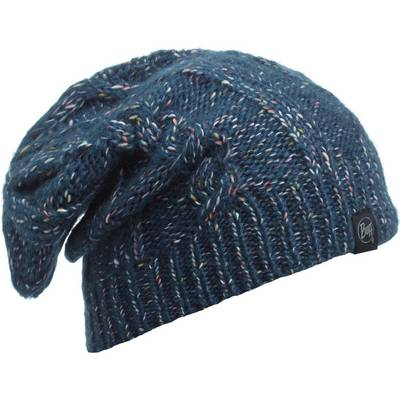 BUFF Beanie Gymmer Denim