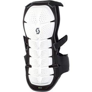 SCOTT Back Protector X-Active Rückenprotektor Herren schwarz/weiß
