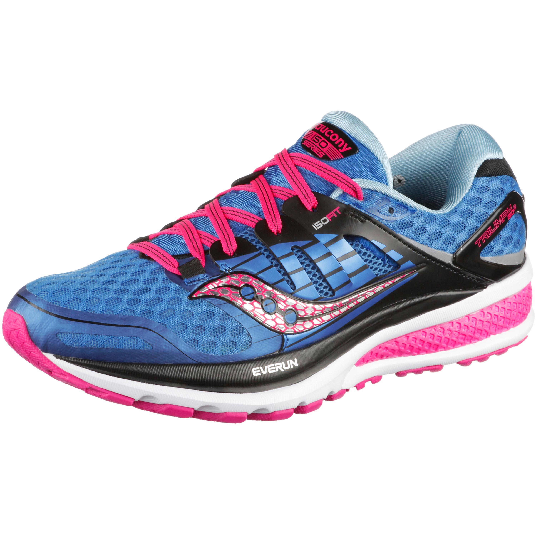 Triumph ISO 2 Laufschuhe Damen
