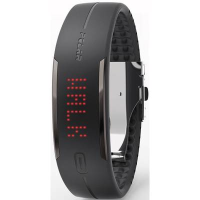 Polar Loop 2 Fitness Tracker schwarz