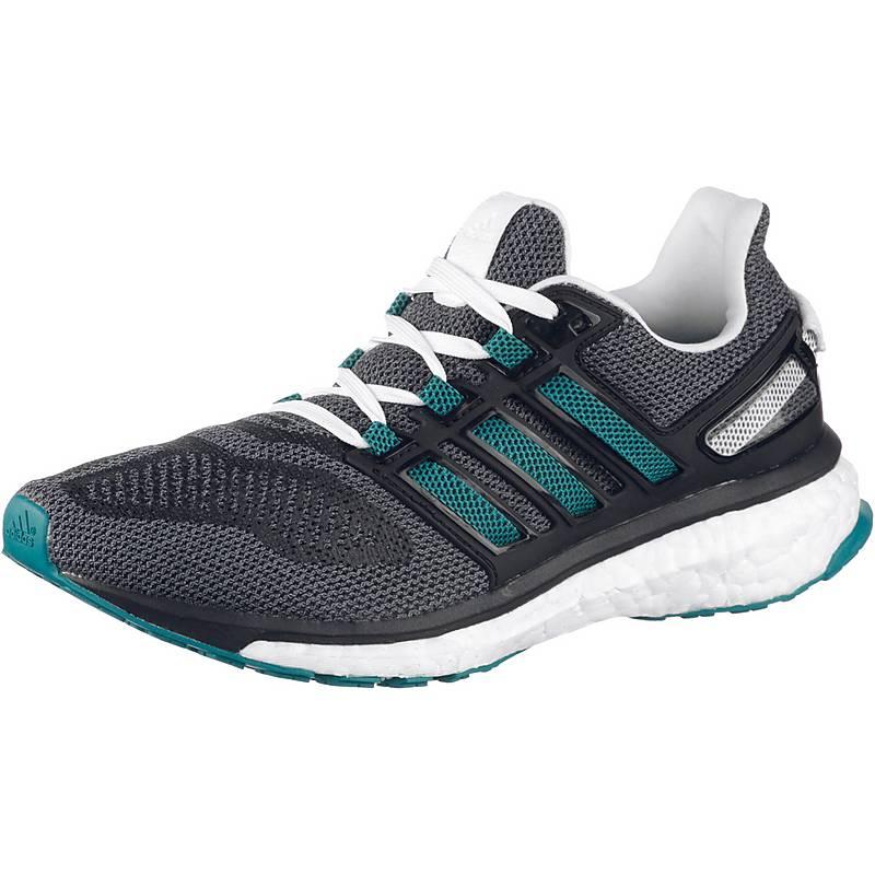 adidas sportschuhe energy boost damen