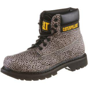 Boots & Stiefel » Streetwear im Sale im Online Shop von