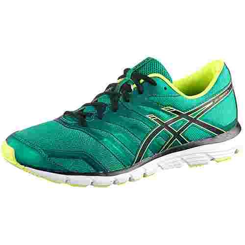 ASICS GEL-Zaraca 4 Laufschuhe Herren grün/gelb im Online Shop von  SportScheck kaufen