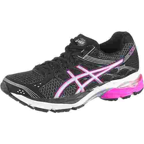 ASICS GEL-Pulse 7 Laufschuhe Damen schwarz/pink im Online Shop von  SportScheck kaufen