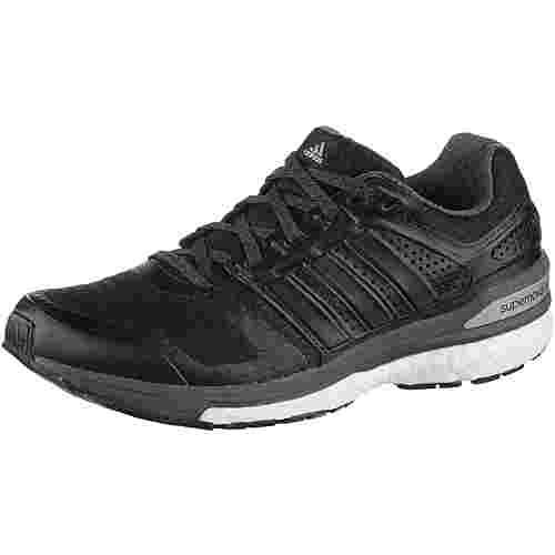 adidas Supernova Sequence Boost 8 Laufschuhe Damen schwarz im Online Shop  von SportScheck kaufen