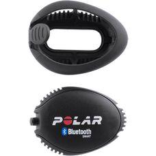 Polar BT smart Sensor schwarz
