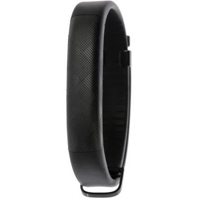 Jawbone UP2 Fitness Tracker schwarz