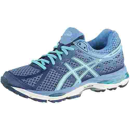 ASICS GEL-CUMULUS 17 Laufschuhe Damen blau im Online Shop von SportScheck  kaufen