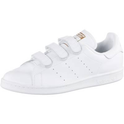 adidas Stan Smith CF Sneaker weiß