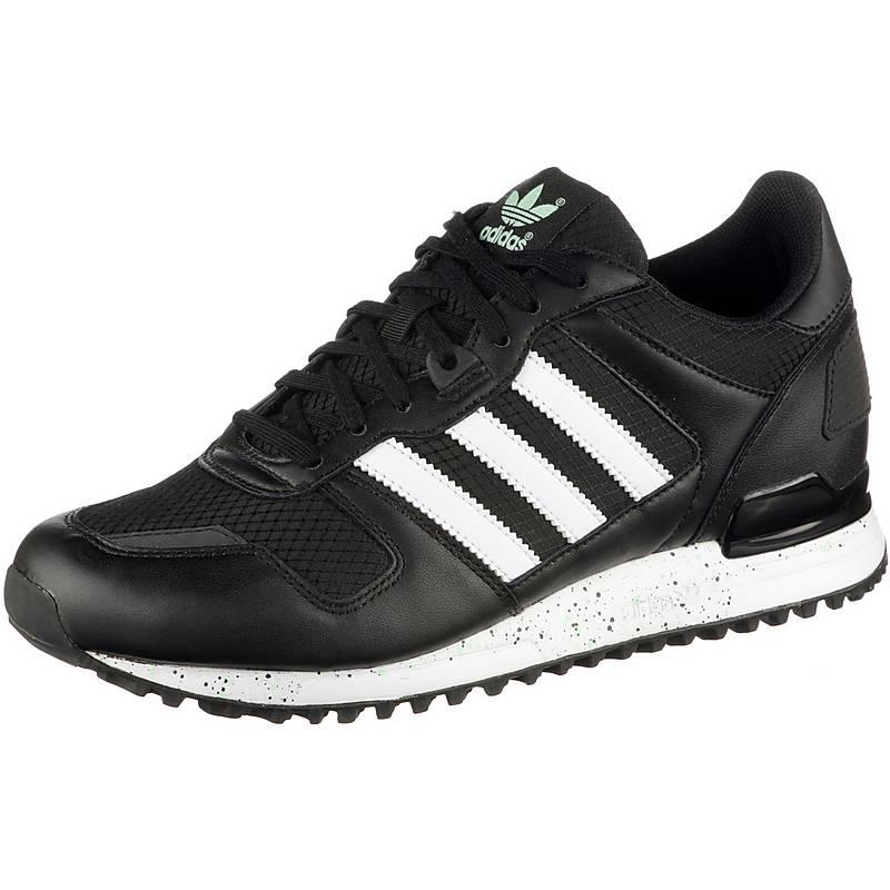 adidas zx damen