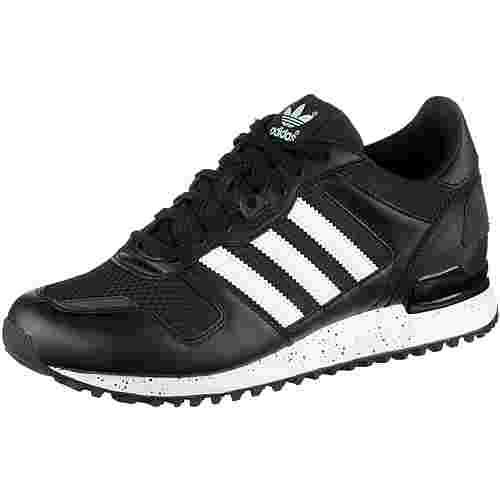 adidas ZX 700 W Sneaker Damen schwarz im Online Shop von SportScheck kaufen