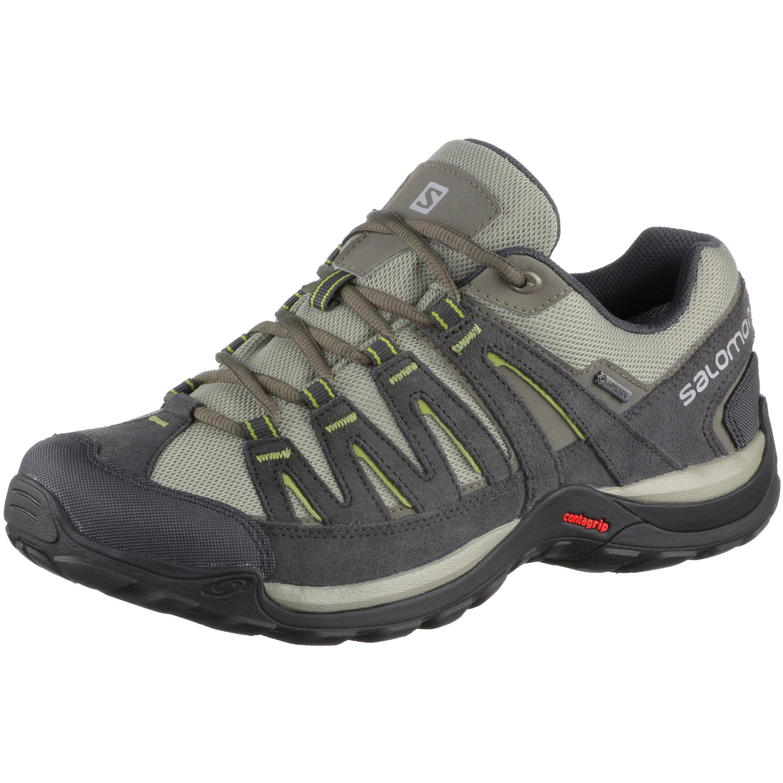 Schuhe bei Zalando kaufen Entdecke aktuelle Schuhtrends für Damen, Herren und Kinder Finde deine Lieblingsmodelle mit schnellem und kostenlosem Versand.