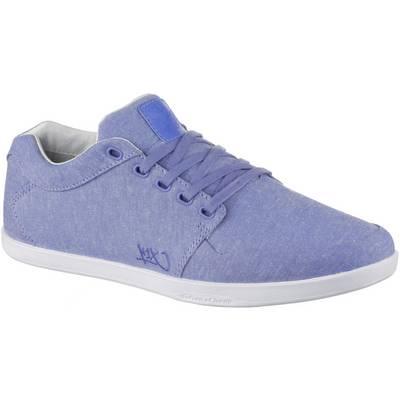 K1X LP Low Sneaker Herren navy