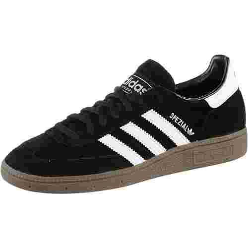 adidas Spezial Sneaker schwarz/weiß im Online Shop von SportScheck kaufen