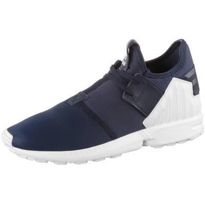 adidas ZX Flux Plus Sneaker Herren navy