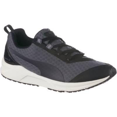PUMA Ignite XT Core Fitnessschuhe Damen schwarz