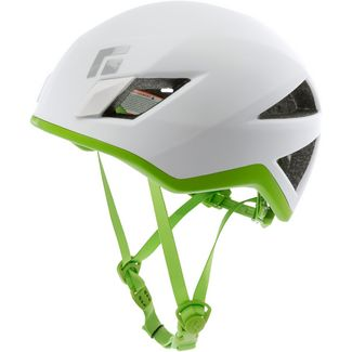 Black Diamond Vector Kletterhelm blizzard