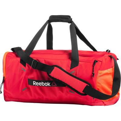 Reebok One Series Sporttasche Herren rot