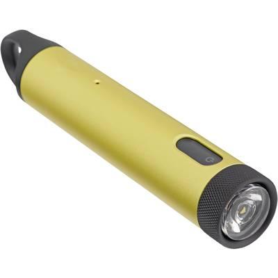 Black Diamond Ember Power Light Taschenlampe LED gelb