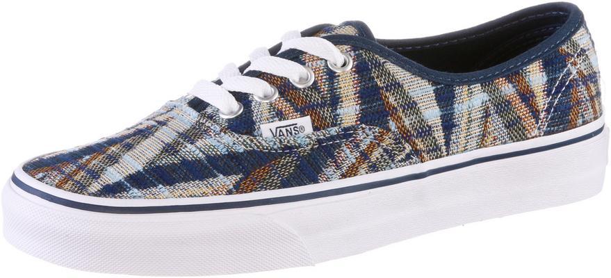 Vans Authentic Lo Pro Sneaker Damen