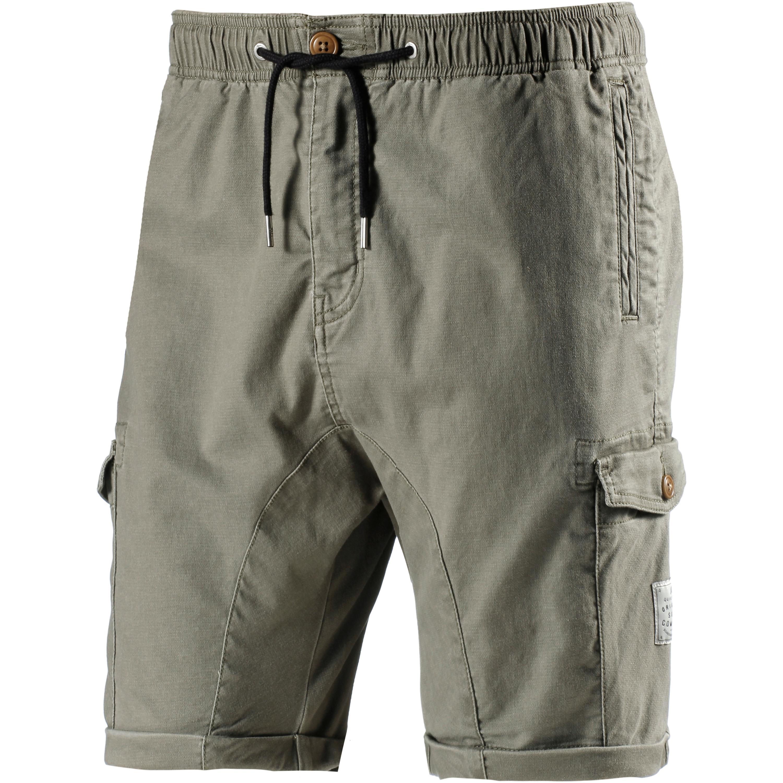 Quiksilver Sweet Melt Shorts Herren