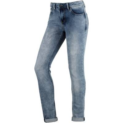 Bench Sweat Jeans Damen used denim