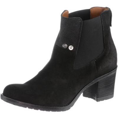 G-Star DEBUT Chelsea Boots Damen schwarz