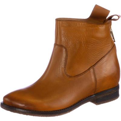 Inuovo Bootie Damen coconute