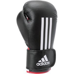 adidas Energy 100 Boxhandschuhe schwarz/weiß