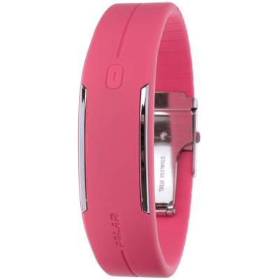 Polar Loop 2 Fitness Tracker pink
