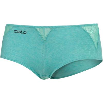 Odlo Revolution TS X-Light Panty Damen mint