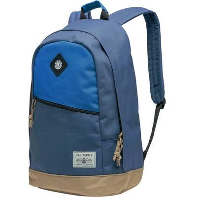 Element Daypack LAK BLU MID BLU