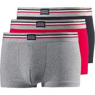 9a9b034e6e10 Unterhosen » Streetwear in grau im Online Shop von SportScheck kaufen
