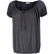M.O.D T-Shirt Damen anthrazit
