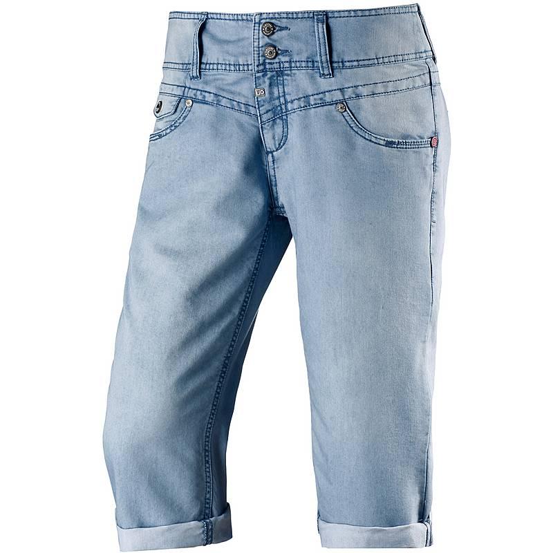timezone jeans damen