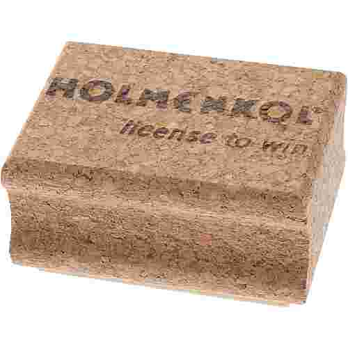 HOLMENKOL Kork Finish Pflegemittel