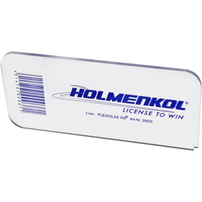 Image of HOLMENKOL Plastik Abziehklinge