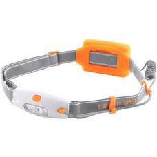 Led Lenser Neo Stirnlampe LED orange