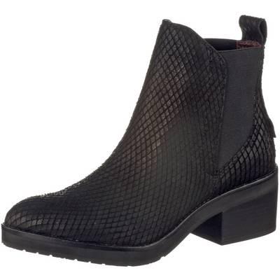 Marc O'Polo Stiefel Damen schwarz