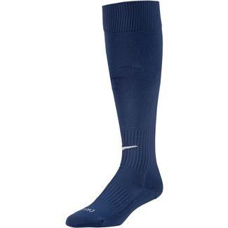 Nike Academy Fußballstrümpfe dunkelblau