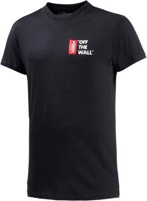 Schipkau Klettwitz Angebote Vans Off The Wall T-Shirt Herren