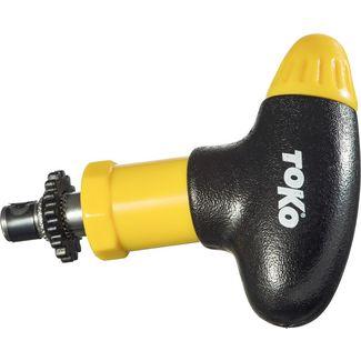 Toko Pocket Driver Werkzeug