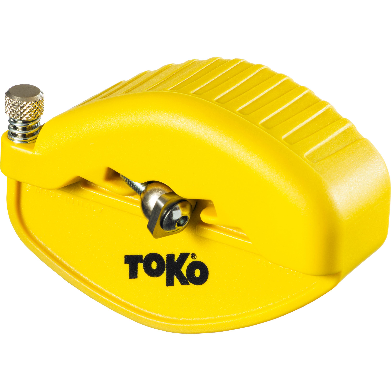 Vorschaubild von Toko Sidewall Planer Werkzeug