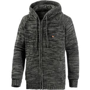 4159f018fdfb Jacken in großer Auswahl im SportScheck Online Shop unkompliziert kaufen
