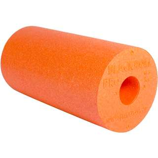 BLACKROLL Pro Faszienrolle orange